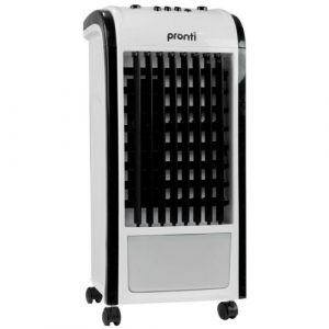 Pronti 3.5L Evaporative Cooler Air Humidifier Conditioner evp-c45-35l