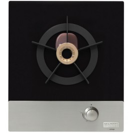 Neil Perry 450mm Gas Cooktop NPC45G