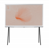 """Samsung 43"""" The Serif QLED 4K Smart TV (2020) QA43LS01TAWXXY"""
