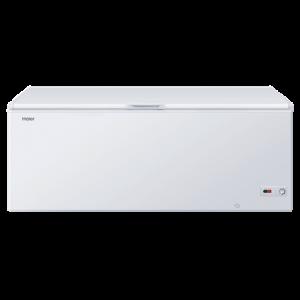 Haier 719L Chest Freezer HCF719
