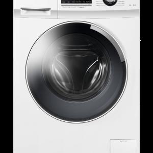 Haier HWF80BW2 8kg Front Loader Washing Machine