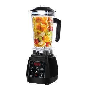 2L Commercial Blender Mixer Food Processor Kitchen Juicer