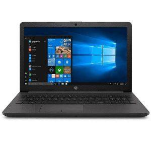 """HP 250 G7 15.6"""" i5-1035G1 8gb 256gb SSD W10H Laptop 1Y7B9PA"""