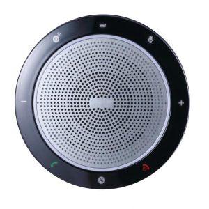 Shintaro MAXIFI SH-145 Portable Bluetooth conference speakerphone SH-145