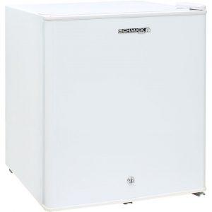 Mini Solid Door Freezer 36 Litre BD36