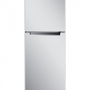 Haier HRF220TS3 221L Top Mount Refrigerator and Freezer