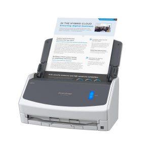 Fujitsu ScanSnap iX1400 Scanner PA03820-B001