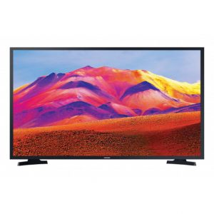 "Samsung T5300 32"" Full HD HDR Smart TV UA32T5300AWXXY"