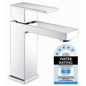 Basin Mixer Tap Faucet -Kitchen Laundry Bathroom Sink V63-727035