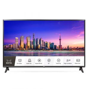 "LG LT660H 32"" HD Hotel Commercial TV 32LT660H"