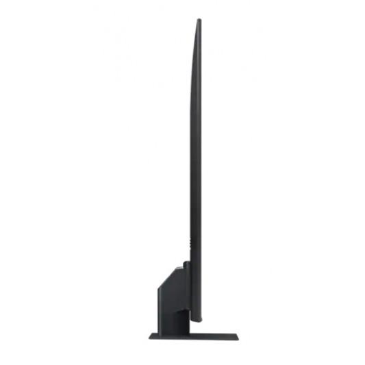 "Samsung 55"" Q70A QLED 4K Smart TV (2021) QA55Q70AAWXXY"