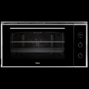 Teka HLF940 90cm Multifunction SurroundTemp Oven