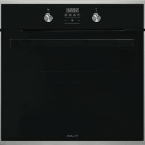 InAlto 60cm Electric Oven IO60XL5T
