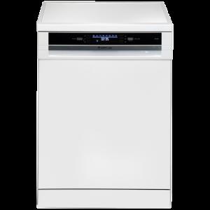 Artusi ADW7003W 60cm Freestanding Dishwasher