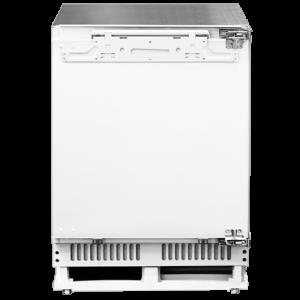 Artusi Fully Integrated Bar Fridge and Freezer AINT119