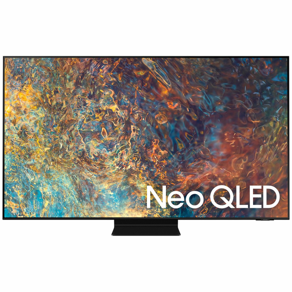 "Samsung 75"" QN90A Neo QLED 4K Smart TV (2021) QA75QN90AAWXXY"