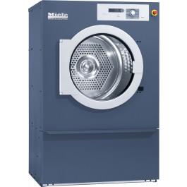 Miele 20kg Commercial Gas Dryer PT8403G