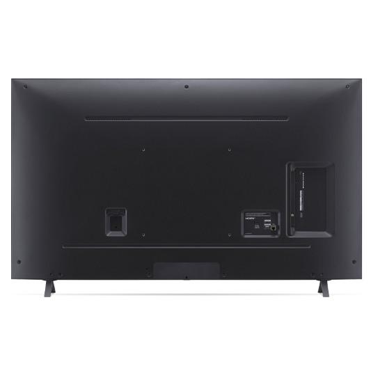 """LG 75NANO75TPA - NANO75 SERIES 75"""" UHD 4K SMART TV W/ AI THINQ®"""