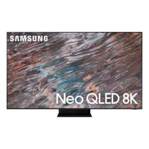 "Samsung 65"" QN800A Neo QLED 8K Smart TV (2021) QA65QN800AWXXY"